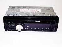Автомагнитола пионер Pioneer 5983 MP3+Usb+Sd+Fm+Aux, фото 3
