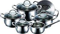 Набор посуды Bergner BG-6529