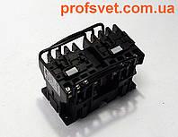 Контактор ПМЛ-2501 реверсивный пускатель 25А, фото 1