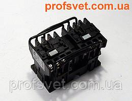 Контактор ПМЛ-2501 реверсивний пускач 25А