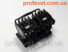 Контактор ПМЛ-2501 реверсивный пускатель 25А