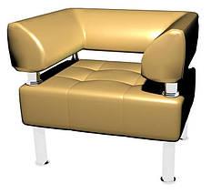 "Кресло ""Тонус"" TM Sentenzo, фото 3"