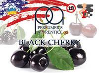 Black Cherry ароматизатор TPA (Вишня темная)