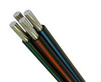 СИП-5 4х70-0,6/1 Самонесущий изолированный провод