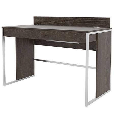 Письменный Стол (Стол для Ноутбука) Aluint Study 202, фото 2