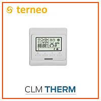 Программируемый термостат для теплого пола IN-Term E51