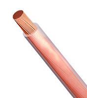 ПВКВ 95,0 Провод термостойкий
