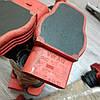 Катушка зажигания Audi A4 A5 A6 C6 C7 A7 A8 Q5 Q7 VW Touareg 06D905115 06E905115 - Фото