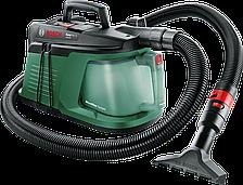 Пылесос строительный Bosch EasyVac 3 (700 Вт)