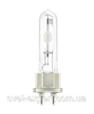 Лампа Osram HCI-T 70W/830 WDL PB G12 металогалогенна, фото 2