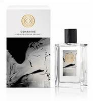 Нишевые духи Le Cercle des Parfumeurs Createurs Osmanthe, 75 мл