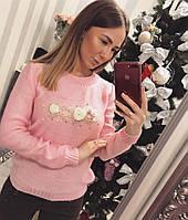 Жіночий одяг в категории свитеры и кардиганы женские в Украине ... 1df452953e531