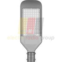SP2921 30W консольный светильник 6400K 230V IP65