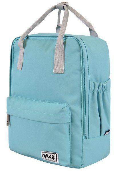 сумка-рюкзак для школы