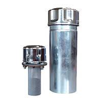 Фильтр заливной SES 3-10-S080-0-0-0 FT8C40/1