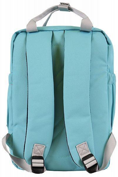рюкзак-сумка для подростка
