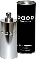 Paco Rabanne Paco туалетная вода 100 ml. (Пако Рабан Пако), фото 1