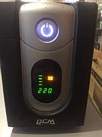 ИБП Powercom IMD-1025AP LCD