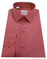 Рубашка мужская приталенная №10-12 - Filafil - 82, фото 1