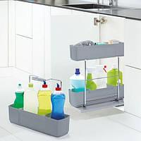 Карго для кухни CleaningAGENT