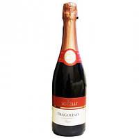 Игристое вино Fragolino FiorelliRosso 0.75л