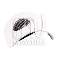 Вытяжка настольная (пылесборник) Lilly Beaute Nail Dust Collector SD-95 на 25 Вт
