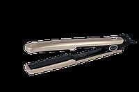 Выпрямитель для волос Moser Ceraline 4466-0050