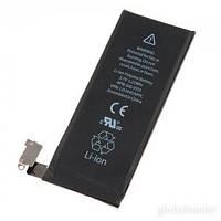 Аккумулятор, батарея для Apple Iphone 4S orig