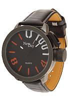 Часы мужские u-boat