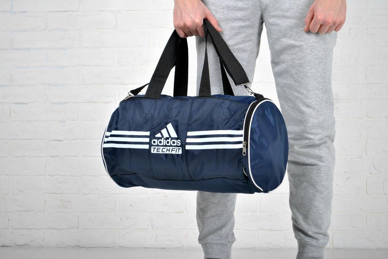 Дорожная сумка бочка адидас (Adidas), спортивная купить в интернет ... 136e480237b