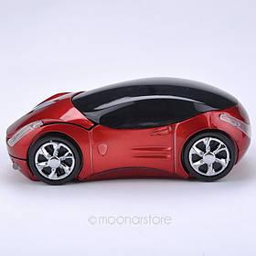 Беспроводная мышка Ferrari