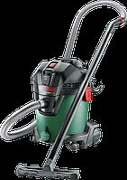 Пылесос строительный Bosch AdvancedVac 20 (1200 Вт)