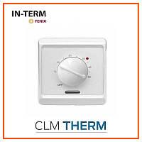 Термостат для теплого пола IN-TERM RTC 85