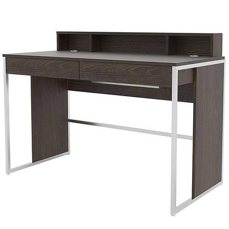 Письменный Стол (Стол для Ноутбука) Aluint Study 204, фото 2