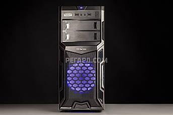 Игровой компьютер Intel Pentium G4560 3.5GHz/GeForce GTX 1050, 2GB/8GB DDR4/500GB HDD/400W, фото 2