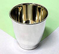 Срібний стакан