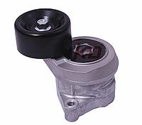 Honda 31170RLFJ01 Натяжной механизм ролик 2,4 31170R40A02 Accord 2.4 08-12 CU