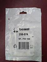 Прокладка выхлопной трубы BOSAL на Jeep Cherokee 2.1 TD