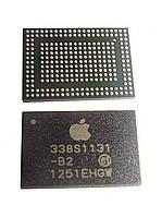 Микросхема управления питанием iPhone 5 (338S1131-B2)