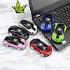 Беспроводная компьютерная мышь Lamborgini, фото 8