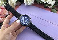 Стильные мужские часы, механические