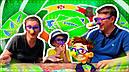 Настольная игра Fibber (Врунишка), фото 4