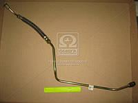 Шланг ГУР (5320-3408020) КАМАЗ выс. давления <ДК>