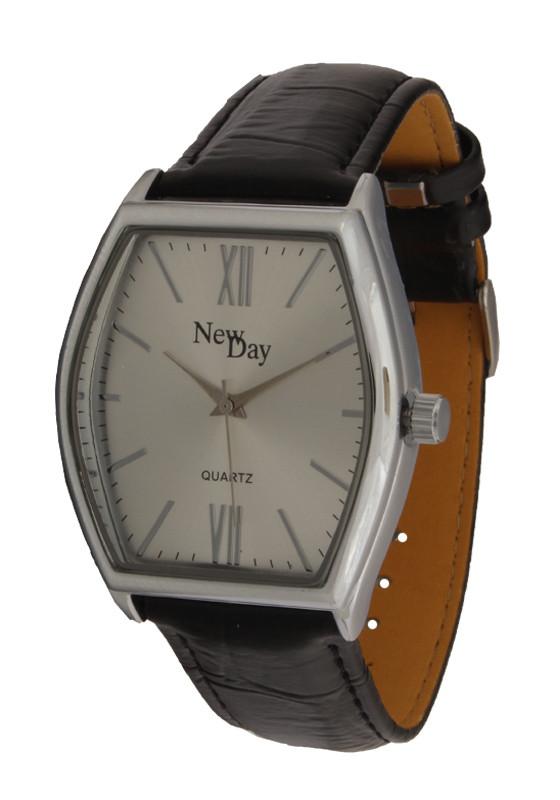 Часы мужские классические NewDay