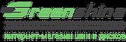 GreenShina - смотри в будущее