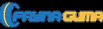 Faynaguma.com.ua