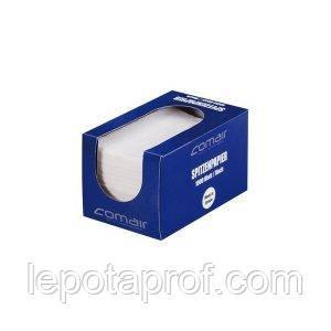 Бумага для химической завивки Comair 1000 шт