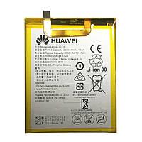 Акумуляторна батарея (АКБ) для Huawei HB416683ECW (Nexus 6P), 3450 маг