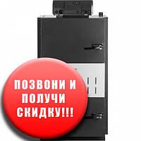Котел твердотопливный Bosch Solid 5000 SFW 32 HF UA