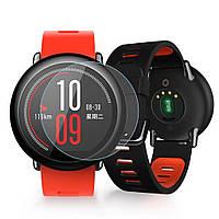 Закаленное защитное стекло Primo для часов Xiaomi Huami Amazfit Sport SmartWatch